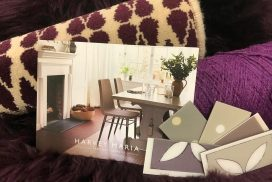 J L Hill Carpets